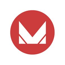 magic_motorsport_logo